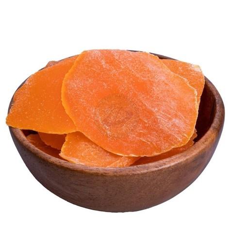 Манго цукаты 500 гр.