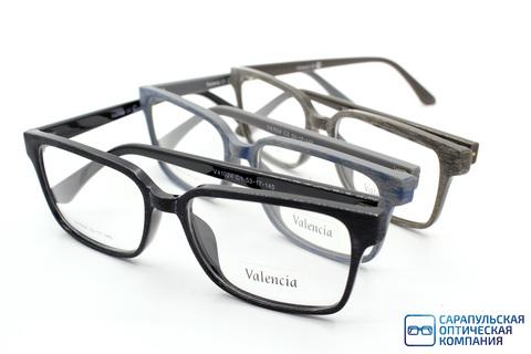 Оправа VALENCIA V41024