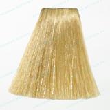 Goldwell Topchic 11SV серебристо-фиолетовый блондин TC 60ml