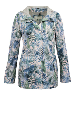 Куртка Barbara Lebek 70430019