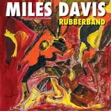 Miles Davis / Rubberband (2LP)