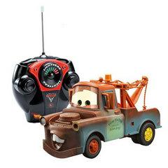 Smoby Радиоуправляемая игрушка Мэтр (3089502)
