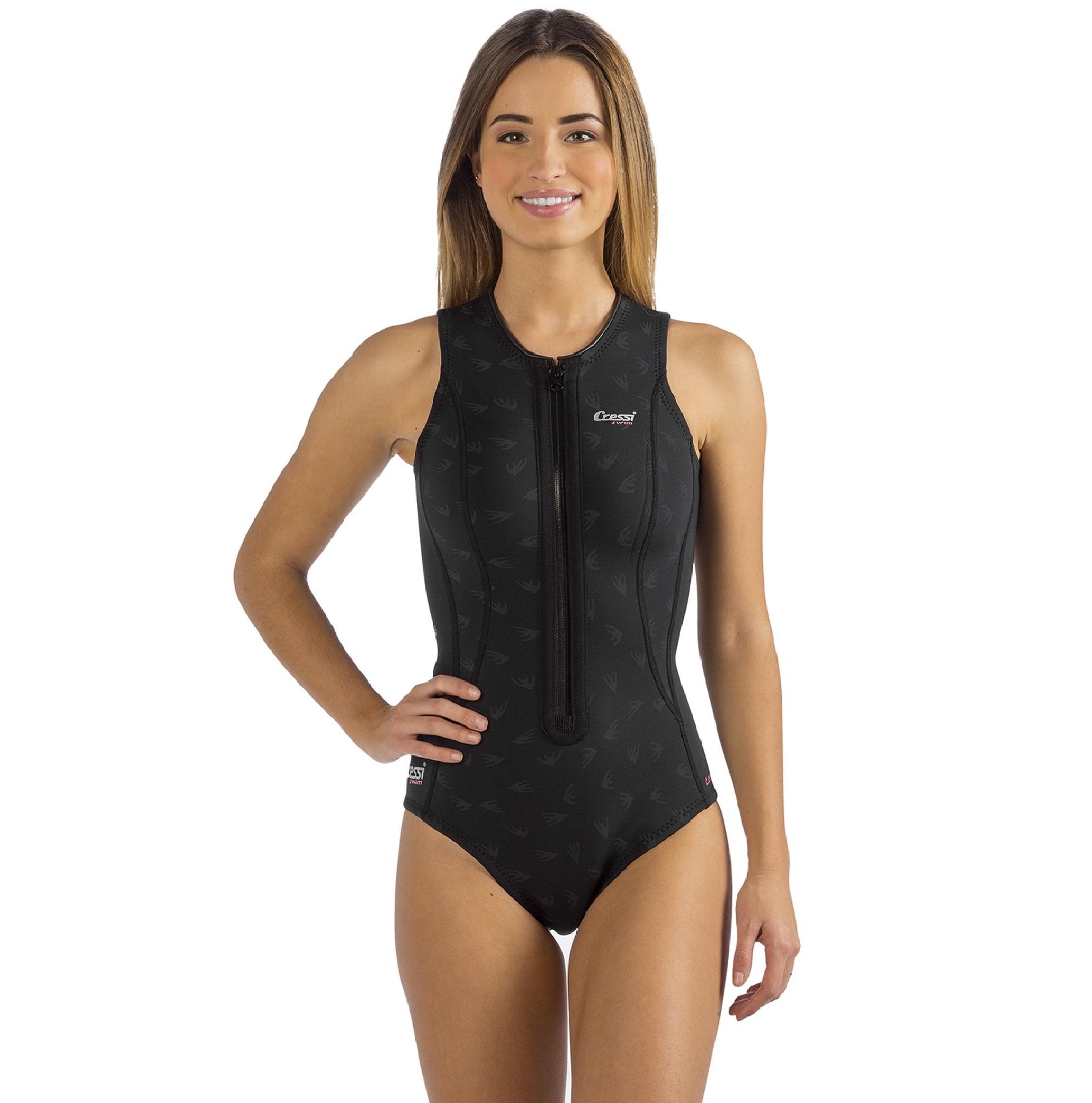 Termico Lady Cressi swimsuit