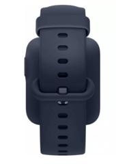 Умные часы Xiaomi Mi Watch Lite, темно-синий