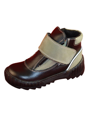 Ботинки 365б Скороход