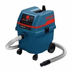 Пылесос для влажного/сухого мусора Bosch GAS 25 L SFC (0601979103)