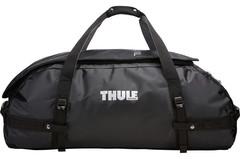 Сумка спортивная Thule Chasm XL-130L Black - 2