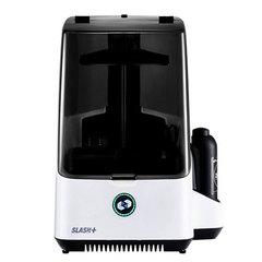 Фотография — 3D-принтер Uniz Slash Plus