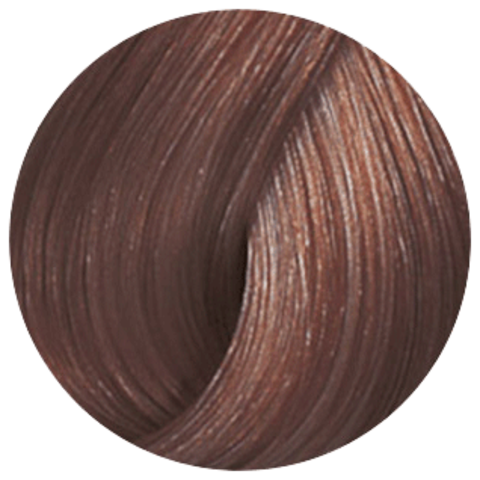 Wella Professional Color Touch 7/75 (Светлый палисандр) - Тонирующая краска для волос