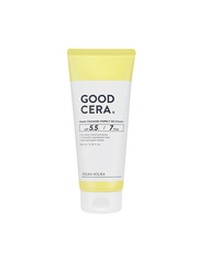 Универсальный крем для лица и тела, HOLIKA HOLIKA,  Good Cera Super Ceramide Family Oil Cream, 200мл