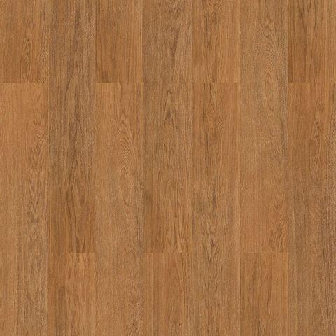 Полимерный пол Wicanders Start LVT B1S3001 Classic Nature Oak