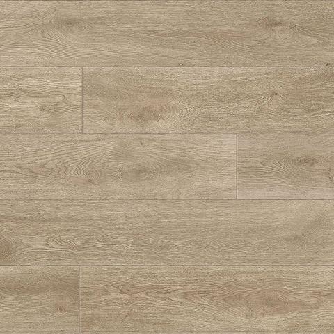Виниловый ламинат Kronostep SPC Z215 Haystack Oak (FN)