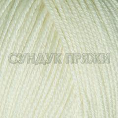 Gazzal Wool 175 300