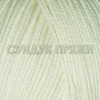 Wool 175 Gazzal 300