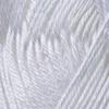 Пряжа YarnArt Begonia 003 (Белоснежный)