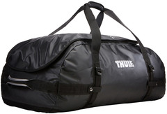 Сумка спортивная Thule Chasm XL-130L Black