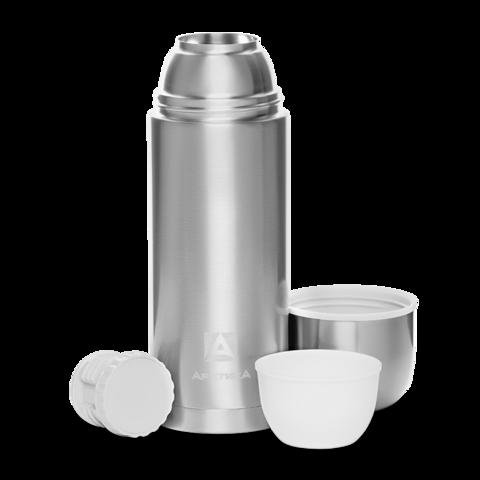 Термос Арктика 105-1200 (1.2 литра)