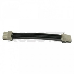 Комплект кабелей Robot Cable-3P 60mm 10pcs