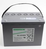 Аккумулятор Marathon XL 12V85 ( 12V 85,7Ah / 12В 85,7Ач ) - фотография