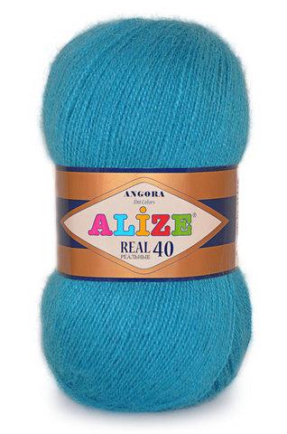Angora Real 40 (alize)