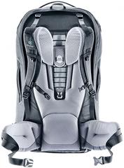 Рюкзак для путешествий Deuter Aviant Access Pro 60 black - 2
