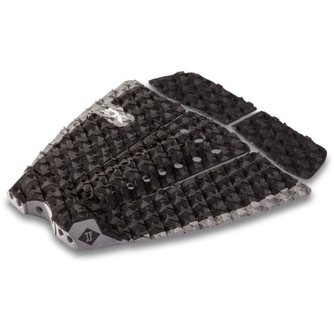 Коврик для серфборда DAKINE John John Florence Pro Pad Black/Carbon