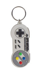 Брелок Nintendo (SNES Controller)