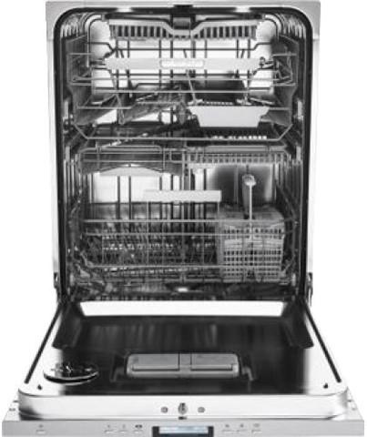 Встраиваемая посудомоечная машина Asko DFI676GXXL/1