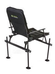 Кресло фидерное Feeder Concept COMFORT