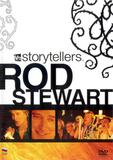 Rod Stewart / Vh1 Storytellers (RU)(DVD)