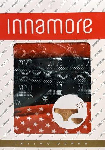 Комплект IMD Deers 83331789 Set Slip (3 пары) Innamore