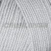Wool 175 Gazzal 301