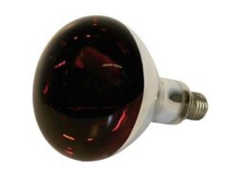 Лампа ИКЗК 220 В 250 Вт R127 E27