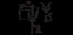 Схема Omoikiri Tottori-ORB