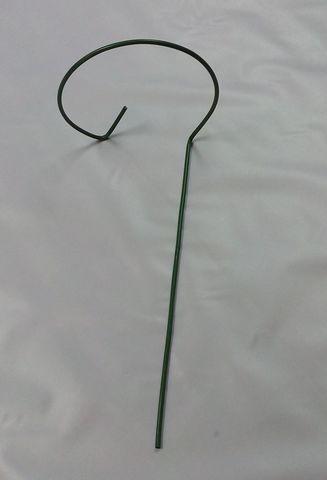 Опора для клубники 30*15 см.; 35*12 см