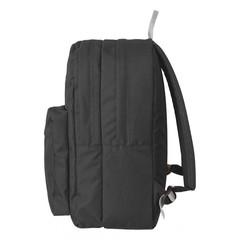 Рюкзак детский Redfox Bookbag M2 10PR/черный/принт - 2