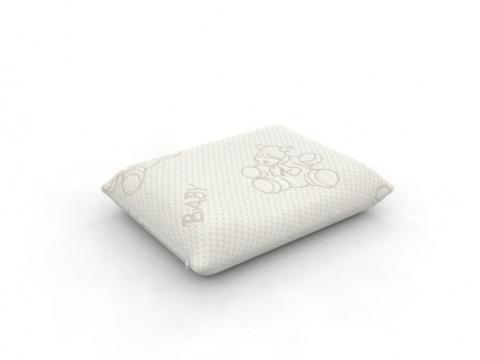 Подушка Baby Soft 32 x 48