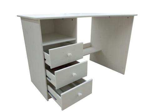 Стол письменный Д 4202
