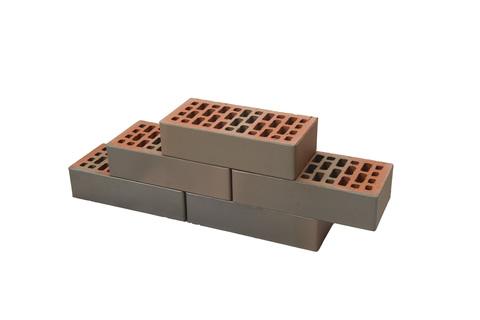 Комплексная поставка стройматериалов