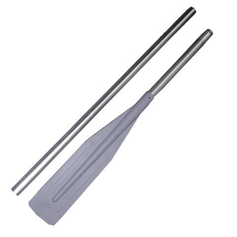 Весло алюминиевое разборное 2000 мм