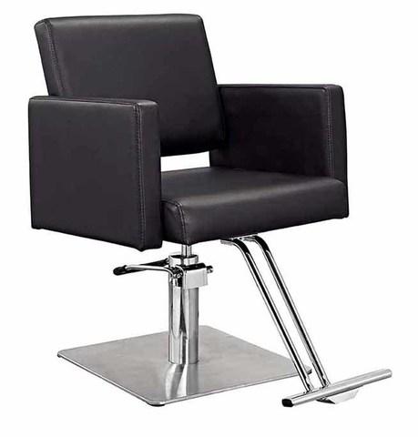 Парикмахерское кресло Марк