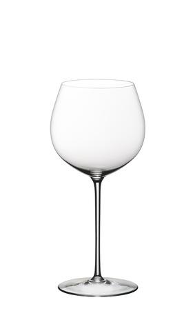 Бокал для вина Riedel Superleggero Oaked Chardonnay, 765 мл