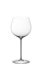 Бокал для вина Riedel Superleggero Oaked Chardonnay, 765 мл, фото 1