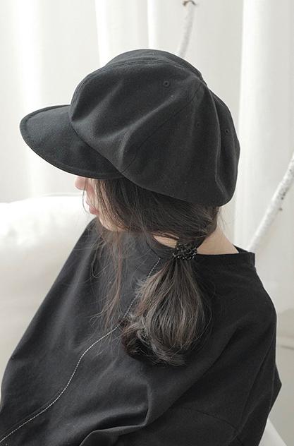 Шляпа «ALIZ»