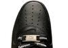 Supreme x Nike Air Force 1 Low 'Black'