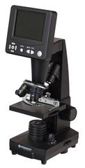 Микроскоп Bresser с LCD дисплеем 3,5'