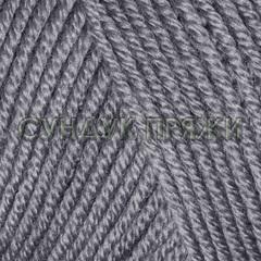 Gazzal Wool 175 302