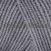 Wool 175 Gazzal 302