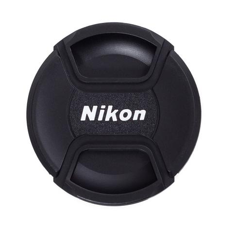 Крышка для объектива Nikon 67 мм