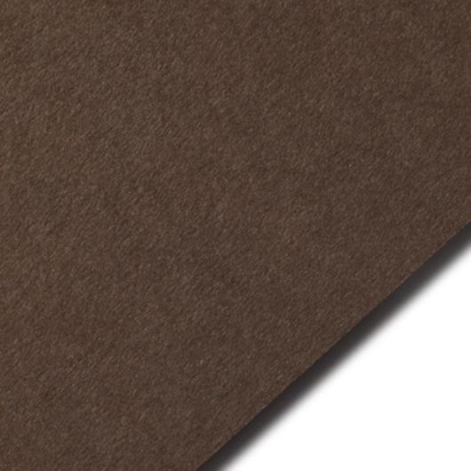 Кардсток коричневый, 270 гр